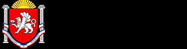 Официальный сайт Администрации Плодовского Сельского Поселения